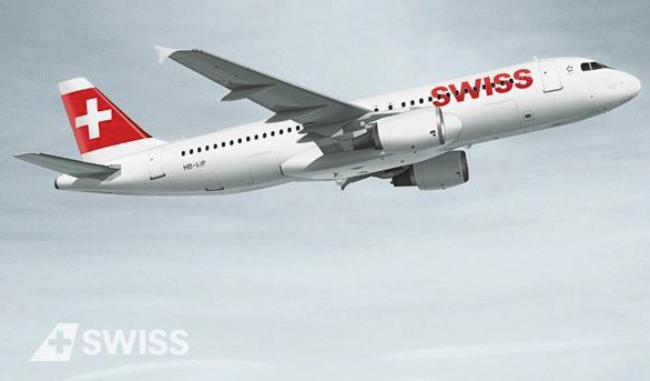 Swiss Airlines have just introduced some great fares to Geneva Airport, with lead-in return fares starting at just £67