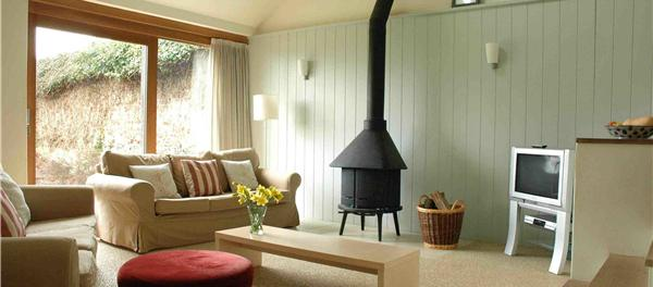 Norfolk Cottages Available August
