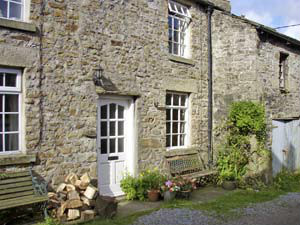 Yorkshire Cottages Available August
