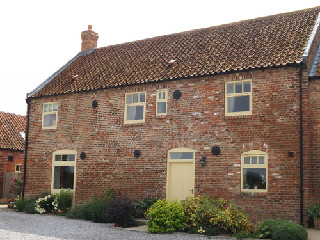 August Cottage Availability Yorkshire