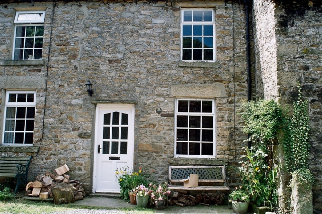 Half Term Cottage Offers June 2016