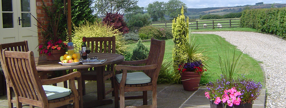 Pet Friendly Luxury Cottage North Yorkshire