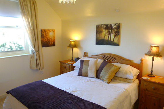 Holiday Cottage Deals July 2016