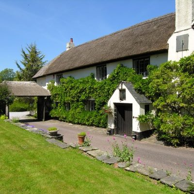 Independent UK Holiday Cottages