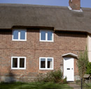 2 Glebe Cottages, Bloxworth, Nr Wareham, Dorset, England