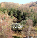 3 Tarn Cottages, White Moss, Grasmere, Cumbria, England