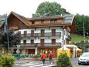 Residence Des Alpes, Morzine, Portes Du Soleil, France, France