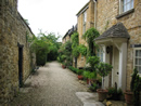 Cotswolds Holiday cottages,Bell Close Cottage, Broadway, Worcestershire, The Cotswolds, England