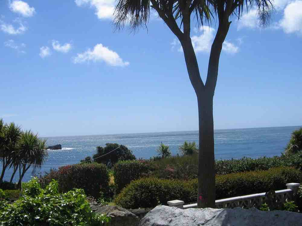 Holiday Cottage Mousehole Cornwall | Coastguard Row Holiday Cottage