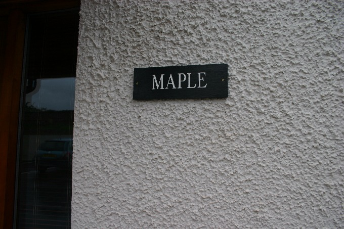 Maple Cottage, Beechtree Cottages, Ingleton, Yorkshire Dales National Park, England