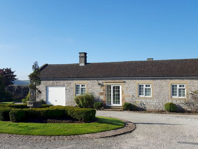 Holiday Cottages Ashbourne Derbyshire | Paddock House Farm Cottages