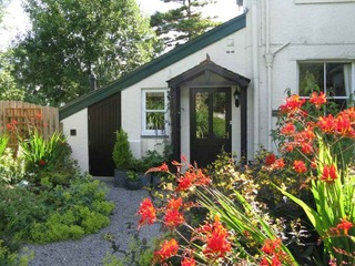 Holiday cottage Lake District - C, Applethwaite, Keswick, Lake District Sleeps 2 people