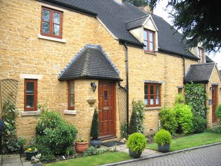 Holiday cottage Cotswolds - N, Broadway, Worcestershire, The Cotswolds Sleeps 4 people