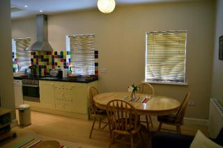 Holiday Cottages Norfolk Self Catering Holiday Homes