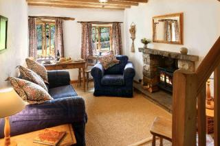Holiday cottage Lake District - B, Firbank, Near Sedbergh, Cumbria Sleeps 2 people