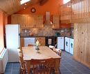 Ireland Holiday Cottage Beara, West Cork, Southern Ireland