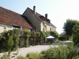 Dordogne Holiday cottages,Le Sud, Puybrun, Near Bretenoux, Upper Dordogne Valley, France, France