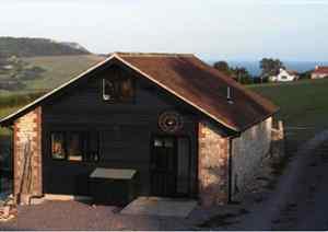 Holiday Cottages Dorset Half Term