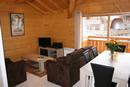 Morzine Ski apartments,Apartment Les Drus 2, Morzine, Portes Du Soleil, France, France
