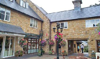 Cotswolds Holiday cottages,The Huntings, Broadway, The Cotswolds, Worcestershire, England