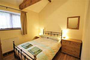 Briarwood Cottage, Thorpewood Cottages, Thorpe Market, Cromer, Norfolk, England