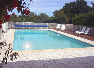 Dordogne Holiday cottages,Chauffour Gites, Allemans, Riberac, Dordogne, France , France