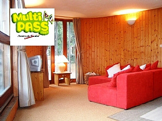 Morzine Ski apartments,Chalet Leslie Apartments, Morzine, France, France