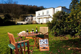 Lake District Holiday cottages,Stocks Grange, Spark Bridge Near Coniston, England