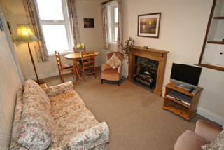 Devon Holiday cottages,Snowdrop, Welcombe, Bideford, North Devon, England