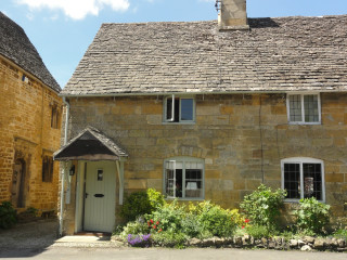 Holiday Cottages UK, The Cotswolds