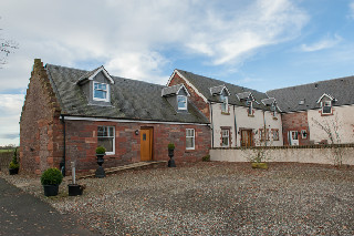 West Highlands Holiday cottages,Stables Cottageloaninghead., Loaninghead Holidays, Loch Lomond And Trossachs National Park., Scotland
