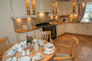 Stables Cottage, Loaninghead., Loaninghead Holidays, Loch Lomond And Trossachs National Park., West Highlands, Scotland