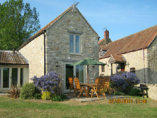 Park Farm Country Cottages, Bristol , Somerset, England