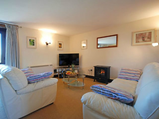 Late Availability Cottage Breaks Cornwall 6 people