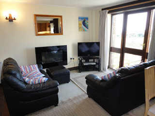 Late Availability Self Catering Break Cornwall 6 people