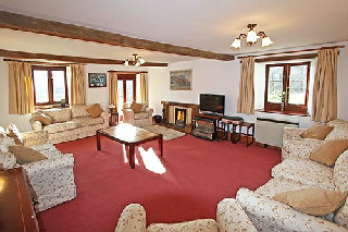 Orchard House Holidays, Applethwaite, Nr Keswick, Lake District, Cumbria, England