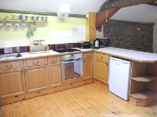 Lake District Holiday cottages,The Hayloft, Redmain, Near Cockermouth, Lake District, Cumbria, England