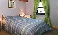 Ireland Holiday Cottage Kircubbin, Co Down�