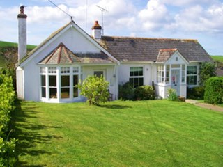 Cornwall Holiday cottages,Wayside, Port Isaac, Cornwall, England