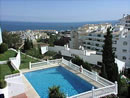 Private Apartments Calahonda Costa del Sol Spain