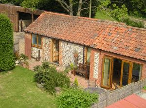 Tanglewood Cottage, Thorpewood Cottages, Thorpe Market, Cromer, Norfolk, England