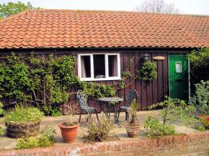 Pinewood Cottage, Thorpewood Cottages, Thorpe Market, Cromer, Norfolk, England